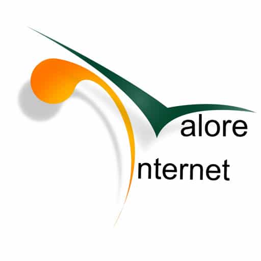 Internet Valore – E-commerce e Lead Generation